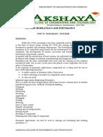 pneumatics control.doc