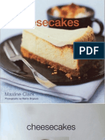 Cheesecakes.pdf