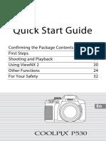 NIKON guide.pdf