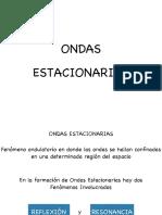 04426656 Ondas Estacionarias