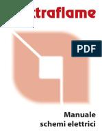 Manuale Schemi Di Elettrici