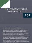 compu_fichas
