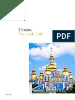 ucrania_deloitte