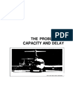Airfield Capacity