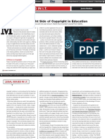 contentserver pdf- dett 611