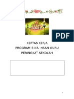 K.KERJA BIG PPG(1)