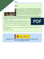PROG05_Contenidos