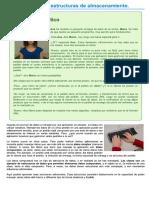 PROG08_Contenidos