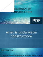 underwaterconstruction