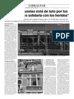 160323 La Verdad CG- Watson. 'Bruselas Está de Luto Por Los Fallecidos y Es Solidaria Con Los Heridos' p.10