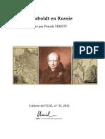 PDF Cahier33 Seriot Petit