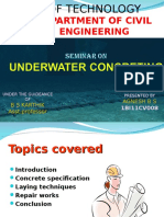 Underwaterconcreting 150429020731 Conversion Gate02