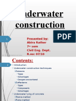 underwaterconstruction-131106053528-phpapp01