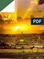 Explore the World of Divinity Through Spiritual Holy Land Tour