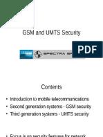 GSM Attack 2