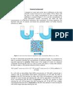 Background-Osmosis-Prac.pdf
