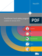 FoodSmart Program.PDF