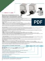 PR20 IT-FR-ES