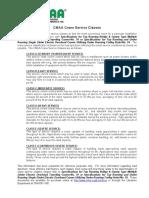 103-CMAA Duty Cycle-1