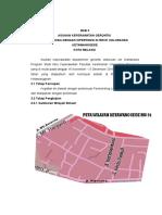 BAB 3 gerontik Kel. 8 super fix (revisi b.elief 26-11).doc