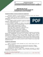 2013-77-De-itv-breviar de Calcul Dilutie Noxe Auto