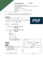 4.M.revision.Sefi.nabil_08.09.Cor.pdf