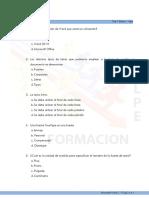 test1 basico