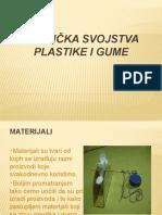 4._Tehnicka_svojstva_plastike_i_gume