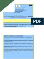 Copy of Refrigerantcalculator v1 4