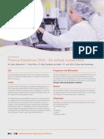 GS1-16-5001_07_Pharma-Roadshow.pdf