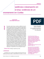 Indicadores - Pet Shop.pdf