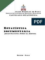 APOSTILAS DOCUMENTARIA