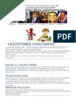 dia del idioma 2015.docx