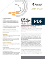 ds-virtual-smartzone-h.pdf