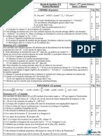 devoir.tn-devoir-de-synthèse-n°2--2011-2012(ben-amor-jameleddine)
