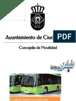 Presentación Nuevo Abonos Trasnporte Público.pptx