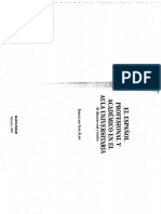 El_espanol_academico_en_el_aula_universitaria.pdf
