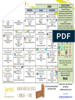 DE0804-menu-abril-15-16.pdf