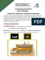 MT.apunTES 2. Combustión-Combustible y Emisiones