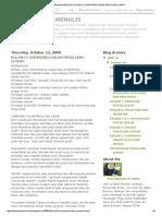 MARI BELAJAR MENULIS_ KULIAH 2_ KOMPONEN DALAM PENULISAN ILMIAH.pdf