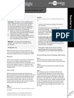 Print 230316 Gray