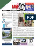 221652_1458724792Mendhamn News - March 2016.pdf