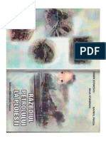 Razboiul petrolului la ploiesti-E. Stanescu,Gavriil Preda,I. Stanescu.pdf