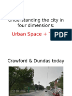 city in four dimensions presentation.pptx
