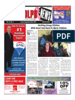 221652_1458724987Randolph News - March 2016.pdf