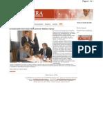 Www.diariolatercera.com.Ar