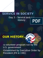 web - 2016 - s2 - sv - week 11 - service in society - day 3
