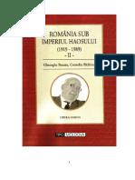Romania_sub_imp_haos2.pdf