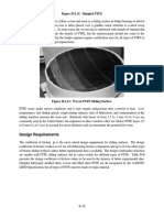 Steel Bridges Bearing Devices-2