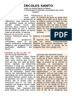 MIÉRCOLES SANTO pdf.docx